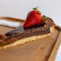 pasteleria dulce de leche valencia